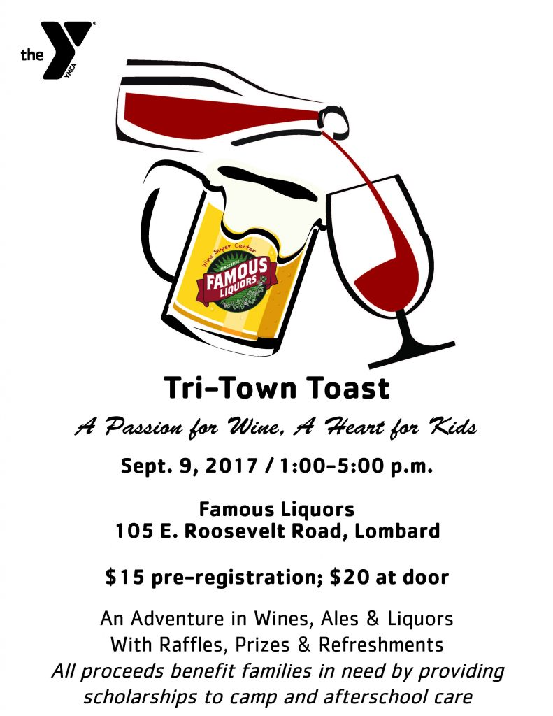 Save the Date Toast Flyer 2017website