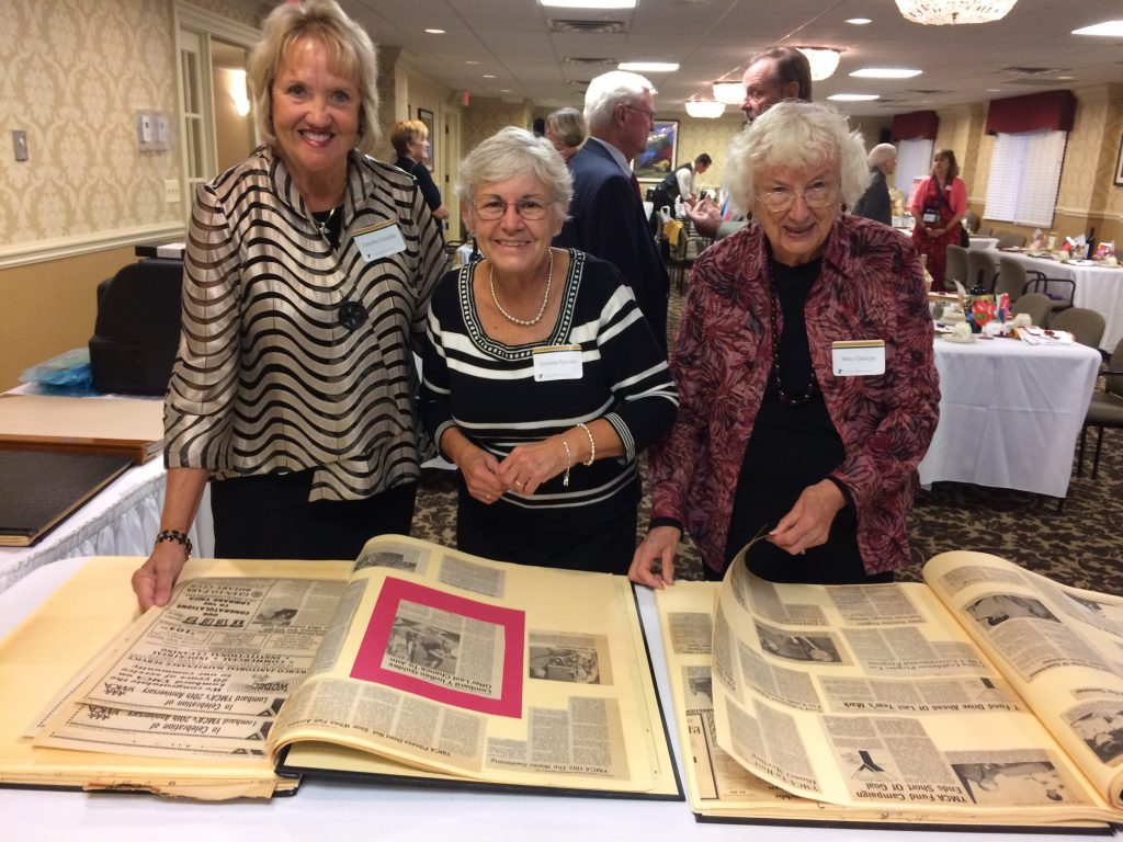 scrapbooks-with-claudia-corinne-and-mary-msg