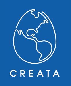 Creata Logo-BlueRec-NA (3)