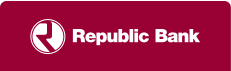 Republic Bank Logo